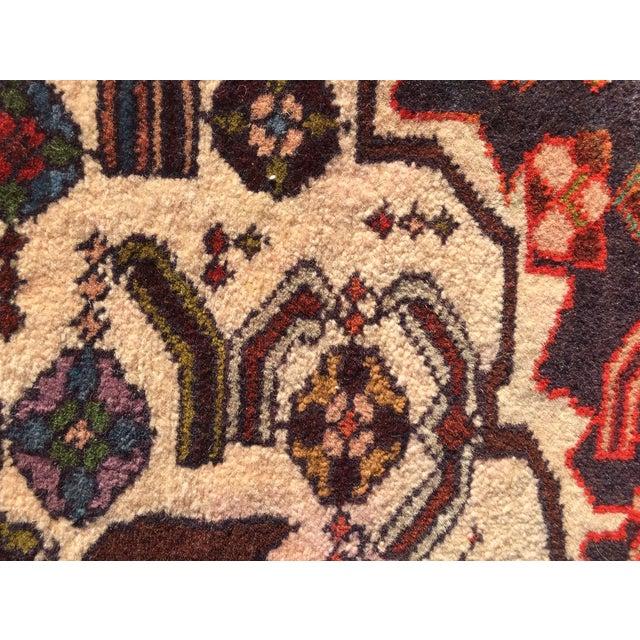 Baluchi Persian Rug - - Image 8 of 10