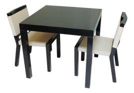 Image of Nook Dining Sets