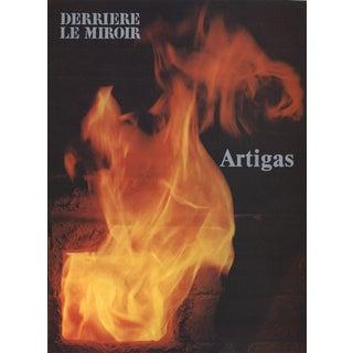 Joan-Gardy Artigas, Dlm No. 181, Book For Sale
