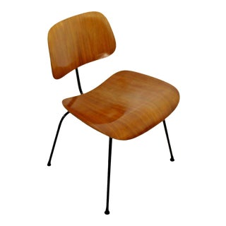Vintage & Used Herman Miller Accent Chairs | Chairish