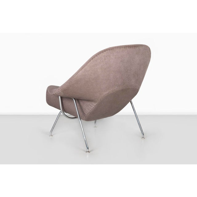 1960s Knoll Womb Chair - Medium For Sale - Image 5 of 12