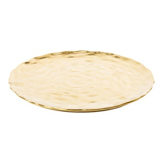 Seletti, Fingers Large Plate, Marcantonio, 2018 For Sale