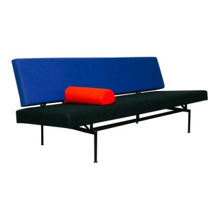 Martin Visser Sofa Bed