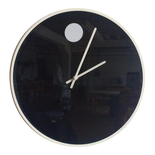"Howard Miller ""Museum"" Clock For Sale"