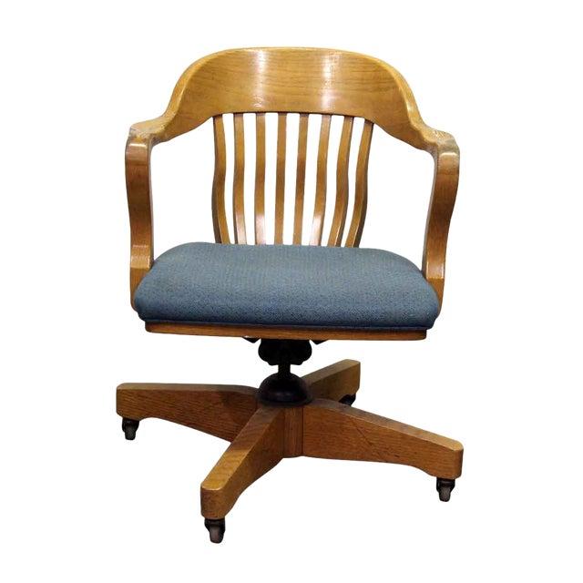 Jasper Office Chair For Sale