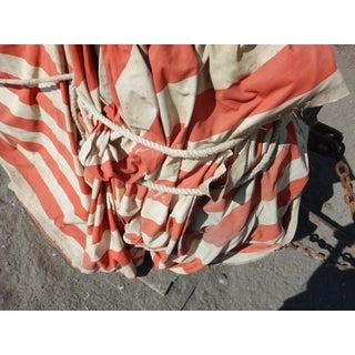 """Nicole Cohen """"Stripes"""" Pigment Print For Sale"""