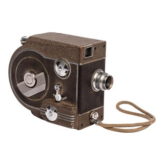 1950s Revere Eight Camera For Sale