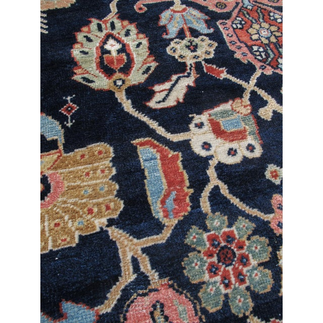 Mahal Carpet - Image 5 of 6