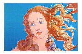 Image of Pop Art Fine Art
