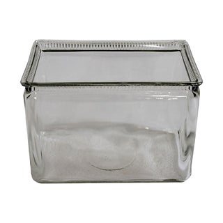 Glass Battery Box For Sale