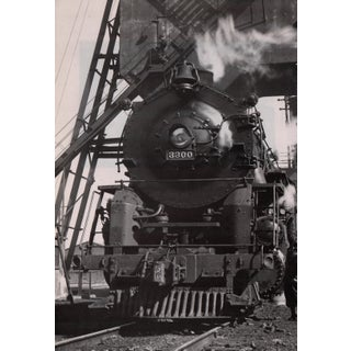 """1991 """"Erie Power: Steam and Diesel Locomotives of the Erie Railroad From 1840 to 1970."""" Coffee Table Book Preview"""