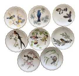 Image of Newly Made Royal Worcester