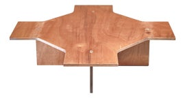 Image of Italian Coffee Tables