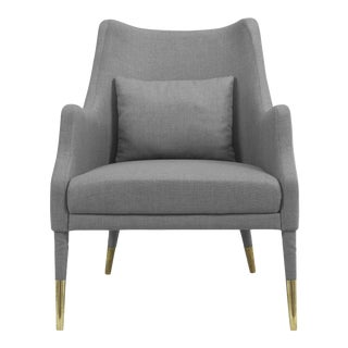 Covet Paris Carver Armchair For Sale