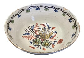 Image of French Country Serving Bowls