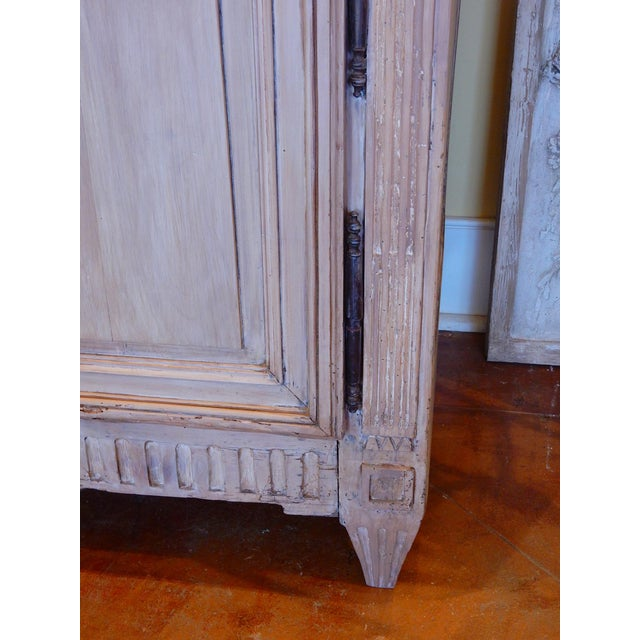 Early 19th Century Early 19th Century Directoire' French Enfilade For Sale - Image 5 of 12