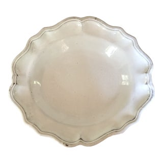 Astier De Villate Serving Dish For Sale