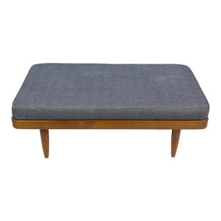 John Stuart Bench For Sale