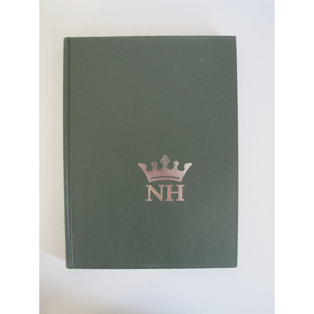The Noble Horse Book - Image 2 of 6