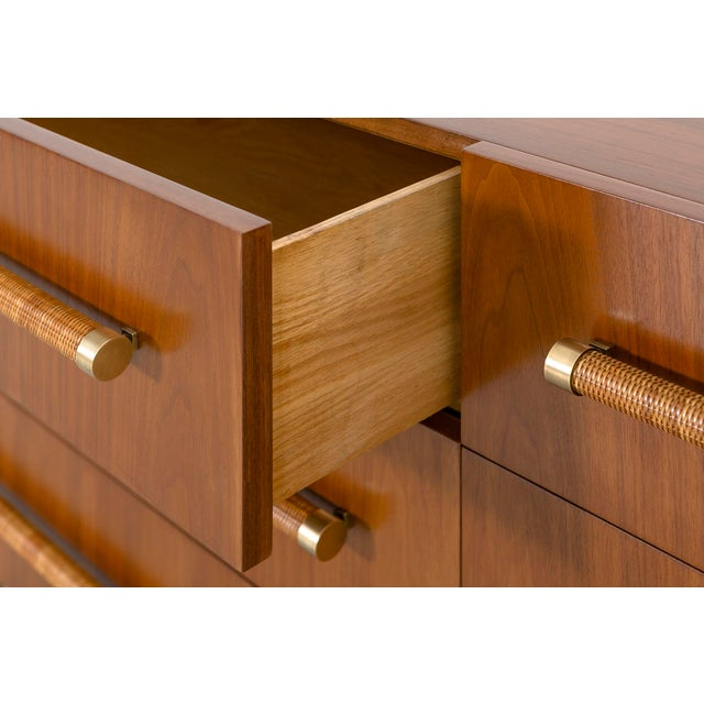 Widdicomb Credenza For Sale In Chicago - Image 6 of 11