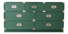 Image of Bernhardt Dressers and Chests of Drawers