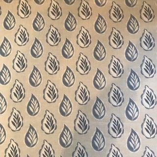 "Jane Churchill ""Myla"" Fabric For Sale"