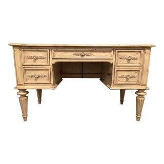 Hooker Furniture Desk For Sale