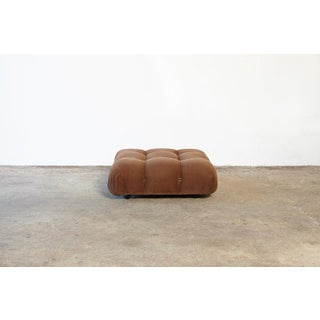 Mario Bellini Large Camaleonda Sofa Element for Re-Upholstery, B&b Italia, 1970s Preview