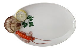 Image of Platters