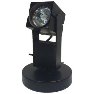 Little Modern Spot Lamp With Dimmer by Koch & Lowy For Sale