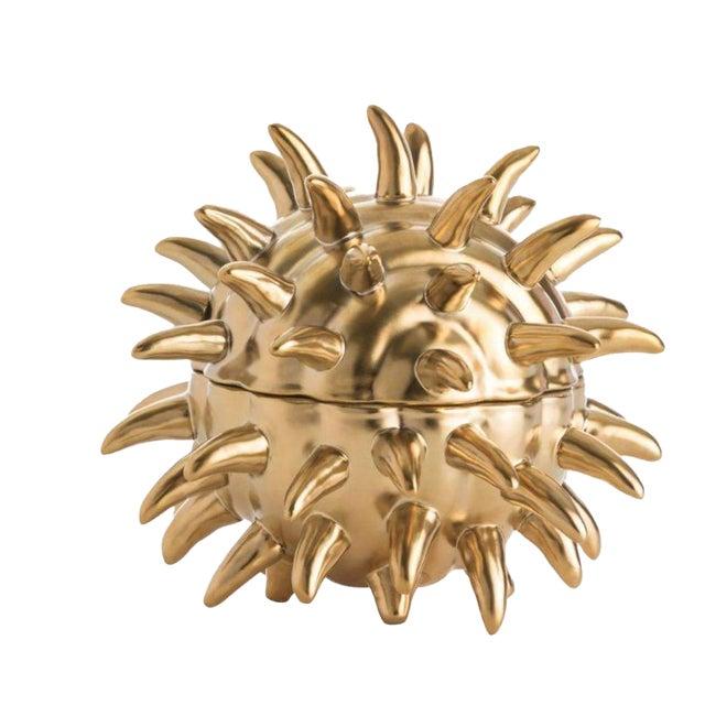 Modern Urchin Box - Image 1 of 3