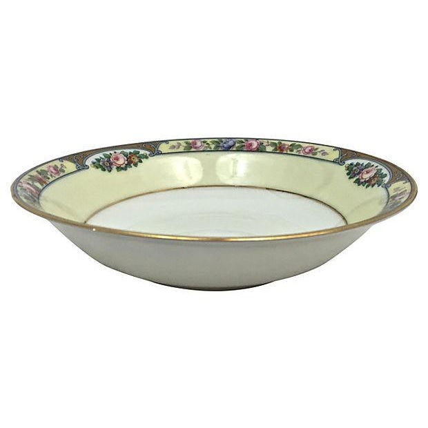 Bavaria Low Bowls - Set of 8 - Image 3 of 7