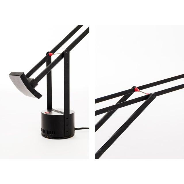 Richard Sapper Tizio Desk Lamp - Image 5 of 6