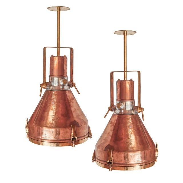 chrome lighting fixtures light plans amusing bathroom lights amazing vanity nautical for wall