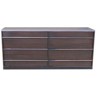 Robsjohn-Gibbings for Widdicomb Chest of Drawers For Sale