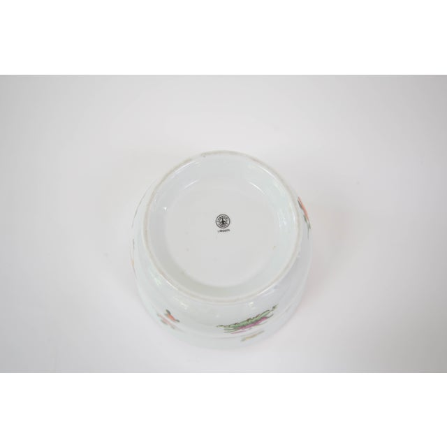 Limoges Cachepot - Image 6 of 6