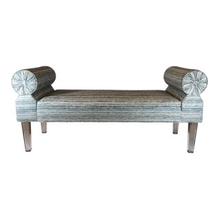Ambella Home Ava Bench For Sale