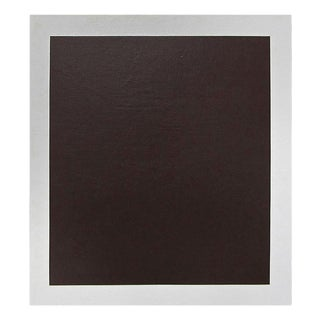 "Daniel Göttin ""2003 Untitled 2"", Painting For Sale"