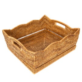 Image of Baskets