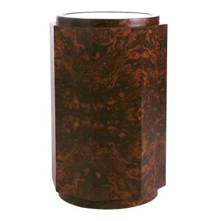 Modern Sheldon Accent Table For Sale