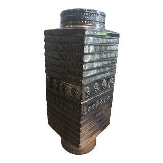 Cyan Designs Dhaka Vase For Sale