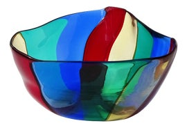Image of Italian Decorative Bowls