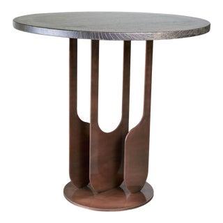Astele Turner Side Table For Sale