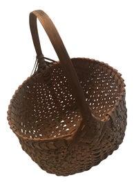 Image of Egg Baskets