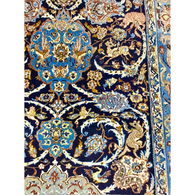 carpet sales and installation near me