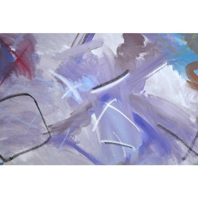 Modern Argyle - Image 5 of 5