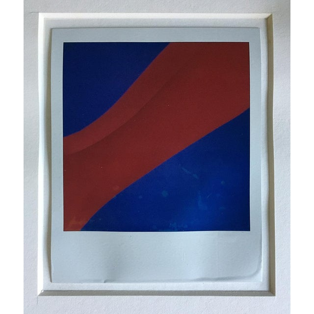 1970s 1970s Polaroid Photographs by R. R. Twarog For Sale - Image 5 of 10