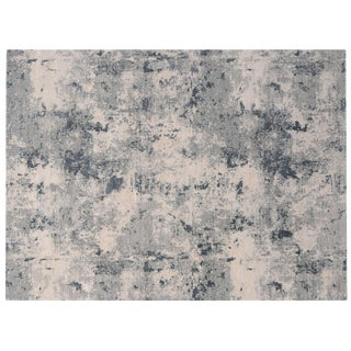 Stark Studio Rugs Contemporary New Oriental Wool Rug - 10′ × 14′1″ For Sale