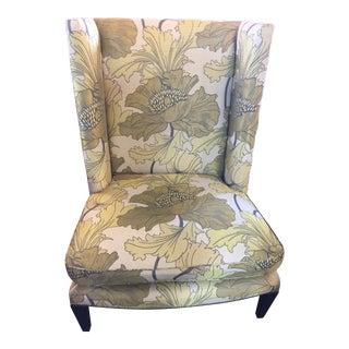 Vintage Oly Studio Gabriel Chair For Sale