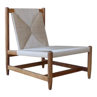 Outdoor Loma Chair For Sale